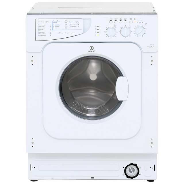 indesit washer dryer iwde126. Black Bedroom Furniture Sets. Home Design Ideas