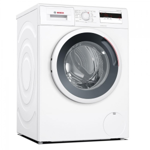 Bosch Washing Machine WAN28001GB