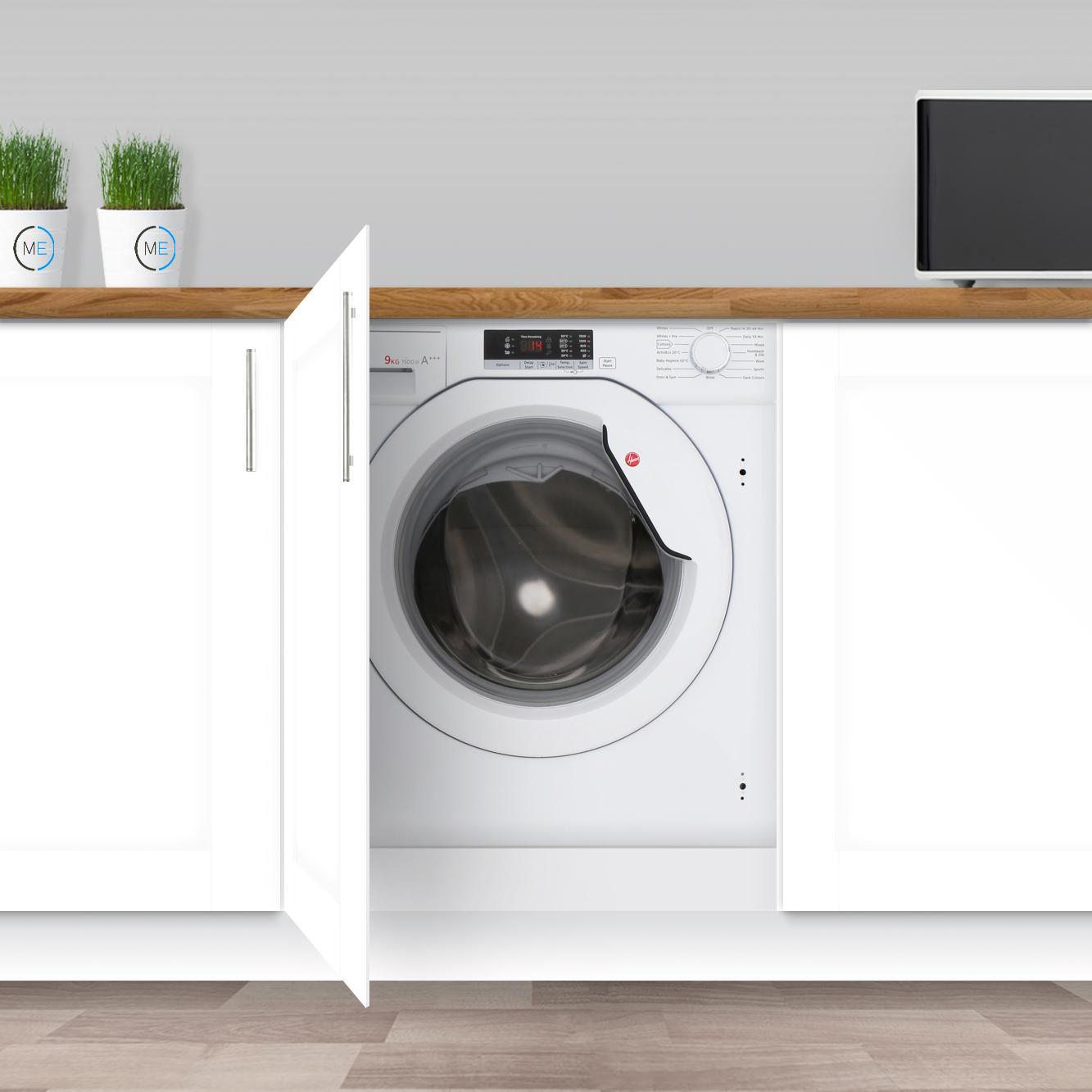 Hoover Built In Washing Machine Hbwm915d80 Wiring Diagram