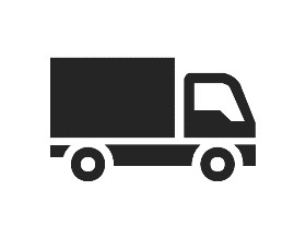 Image result for lorry pictagram